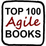 Top-100-agile-books