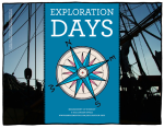 Explorationdays-front-frame-mini
