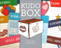 Kudobox-front mini