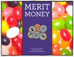 Merit-money-mini-150